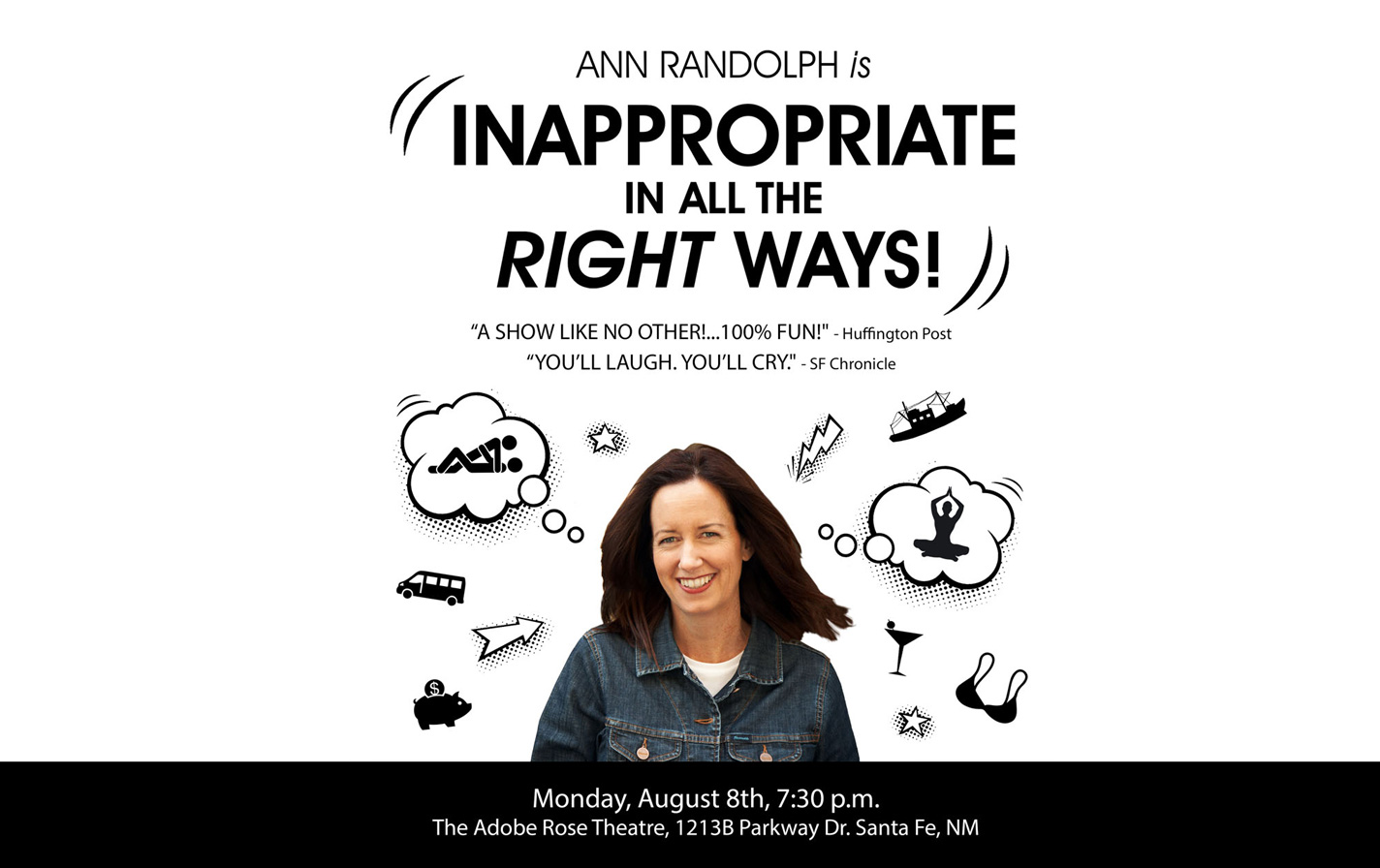 Ann-Randolph-ad-final-corrected