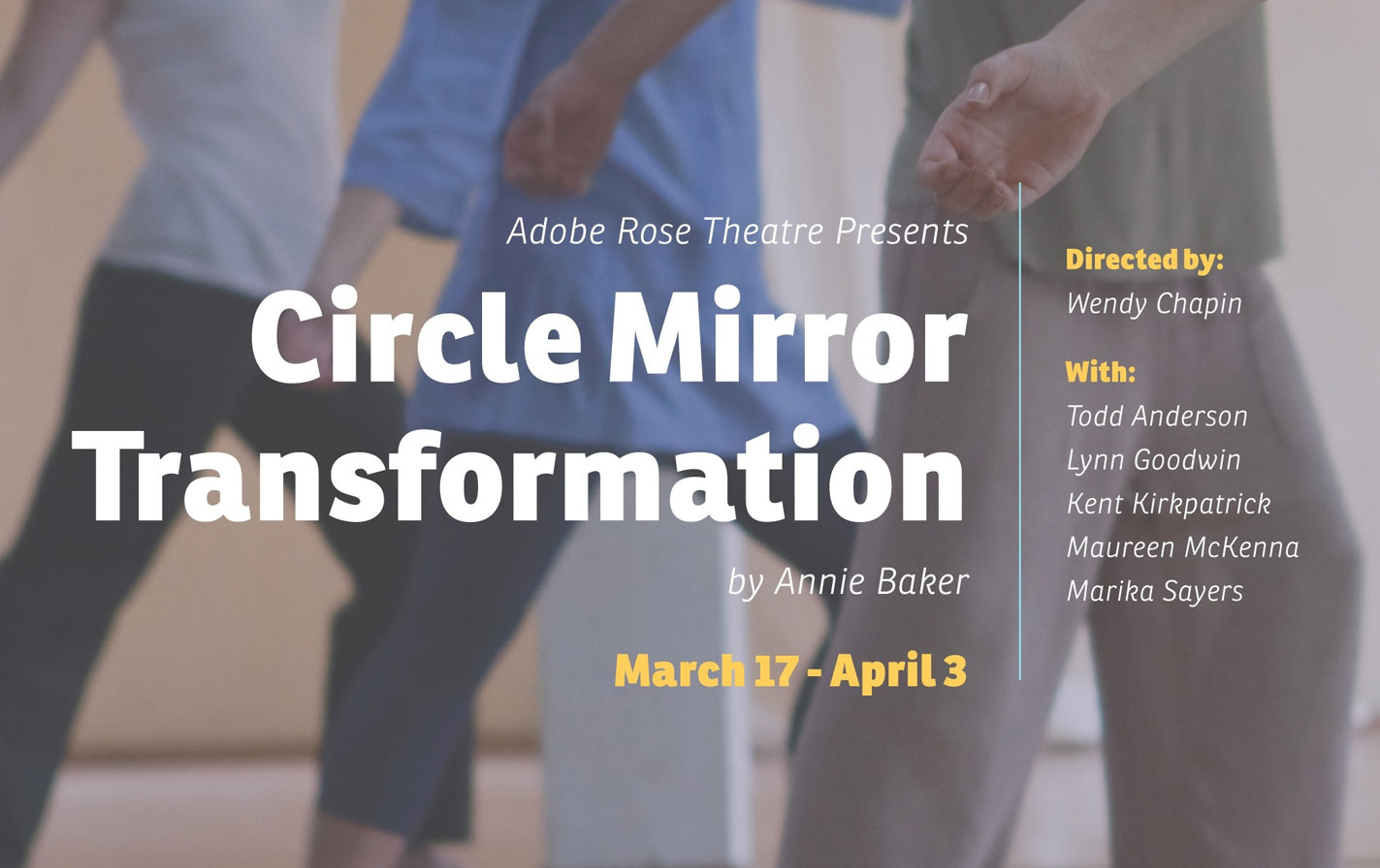 Playbill-Circle-Mirror-Transformation