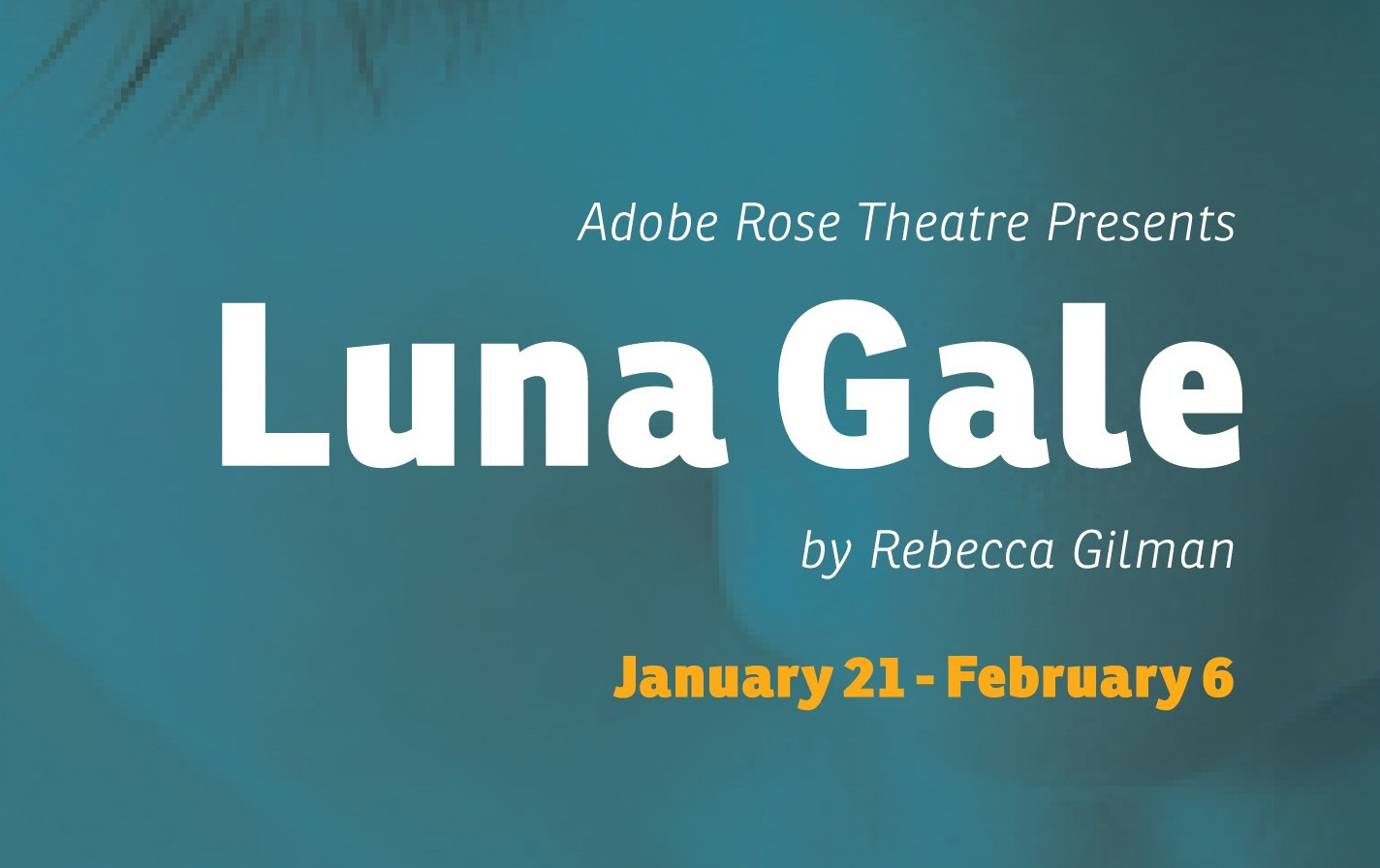 Playbill-Luna-Gale