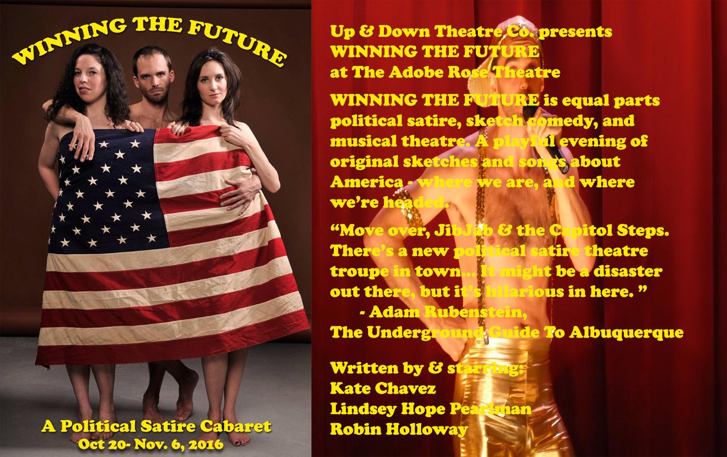 winning-the-future-news-image